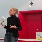 K_29_Caino_Presentazioni_Omegna_Libreria Ubik_21gennaio 2017_Elisabetta_4