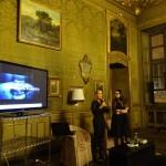 K-29-Caino-presentazioni-Torino-Circolo-dei Lettori-19-gennaio-2017-Elisabetta-e-Annarita