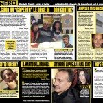 nuovo-giallo-nero-2017-febbraio-16