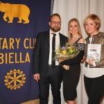 K-29-Caino-Presentazioni-Rotary-Biella-6-marzo-2017-Elisabetta-Cametti-Elisa-Federico