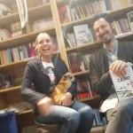 K-9-Caino-Presentazione-Gravellona-Toce-Evolvo-Libri-11-marzo-2017-elisabetta-cametti