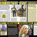 2017-11-Nuovo-marzo-16-Giallo-e-Nero-Elisabetta-Cametti