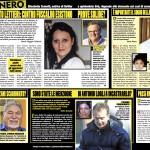 elisabetta-cametti-nuovo-giallo-e-nero-6-aprile