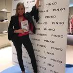 K_29_Caino_Presentazioni_Parma_Pinko_27 aprile 2017_Elisabetta_7