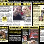 Elisabetta-Cametti-Nuovo-Giallo-Nero-8-giugno-2017