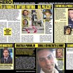 Elisabetta-Cametti-Nuovo-Giallo-e-Nero-27-aprile-2017