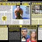 nuovo-giallo-e-nero-25-maggio-2017-elisabetta-cametti