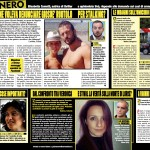 Elisabetta-Cametti-Nuovo-Giallo-Nero-20-luglio-2017