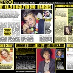 Elisabetta-Cametti-Nuovo-Giallo-Nero-31-agosto-2017