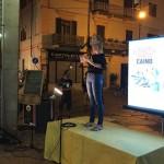 K_29_Caino_Presentazioni_Vercelli in bionda_26 agosto 2017_Elisabetta_5
