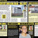 elisabetta-cametti-nuovo-giallo-e-nero-12-ottobre-2017