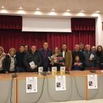 K_29_Caino_Presentazioni_Canaro_Teatro_11 novembre 2017_Tutti
