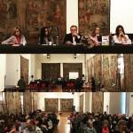 K_29_Caino_Presentazioni_Milano_BookCity_Castello Sforzesco_19 novembre 2017_Presentazione_9