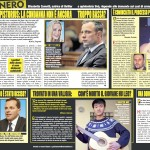 Elisabetta-Cametti-Nuovo-Giallo-Nero-14-dicembre-2017