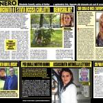 Elisabetta-Cametti-Nuovo-giallo-nero-7-dicembre-2017