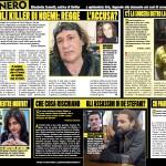 Elisabetta-Cametti-Nuovo-Giallo-e-Nero-15-febbraio-2018