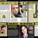 Elisabetta-Cametti-Nuovo-Giallo-e-Nero-1-marzo-2018