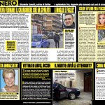 Elisabetta-Cametti-Nuovo-Giallo-e-Nero-15-marzo-2018