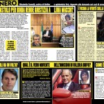 Elisabetta-Cametti-Nuovo-Gallo-e-Nero-10-maggio-2018