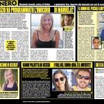 Elisabetta-Cametti-Nuovo-Giallo-e-Nero-13-settembre-2018