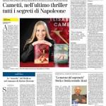 Elisabetta-Cametti-La-Stampa-17-ottobre-2018