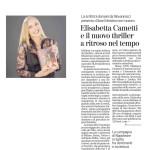 K-Dove-il-destino-non-muore-La-Stampa-Biella-29-novembre-2018