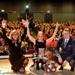 K_Dove il destino non muore_presentazioni_Gattinara_Auditorium Lux_16 novembre 2018_tutti_1