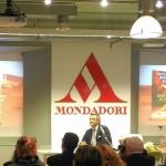 K_Dove il destino non muore_presentazioni_Milano_Mondadori Marghera_8 novembre 2018_presentazione_46_b