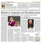 Elisabetta-Cametti-Corriere-Novara-febbraio-2019