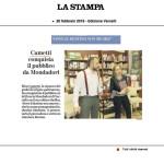 Elisabetta-Cametti-La-Stampa-Vercelli-febbraio-2019