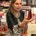 Elisabetta-Cametti-presentazione-Vercelli-Mondadori-febbraio-2019