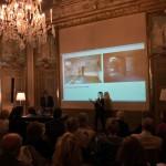 K_Dove il destino non muore_presentazioni_Torino_Circolo dei lettori_28 gennaio 2019_presentazione_3