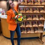 K_Dove il destino non muore_presentazioni_Settimo Milanese_Biblioteca_2 marzo 2019_Elisabetta e libri_3