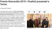 Cametti-mente-locale-torino-19-marzo-2019