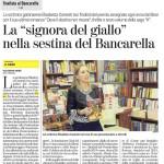 Cametti_laStampaVercelli_09aprile2019