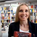 Elisabetta-Cametti-VCO24