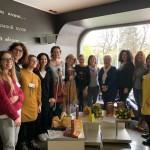 K-Dove-il-destino-non-muore-Book-Festival-Bar-6-aprile-2019