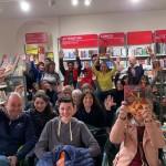 k-dove-il-destino-non-muore-mondadori-verbania-30-marzo-2019