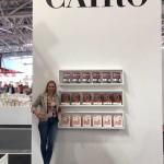K_Dove il destino non muore_presentazioni_Torino_Salone Internazionale del libro_9 maggio 2019_Elisabetta e libri_3_b