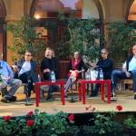 Elisabetta-Cametti-Premio-Bancarella-Sesto-San-Giovanni-giugno-2019