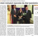 Elisabetta-Cametti-Corriere-di-Novara-Rotary-22-ottobre-2020