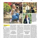 Elisabetta-Cametti-La-Stampa-Vercelli-30-ottobre-2020