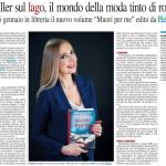 Elisabetta-Cametti-Corriere-di-Como-24-gennaio-2021