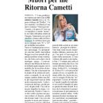 Elisabetta-Cametti-Eco-Risveglio-27-gennaio-2021