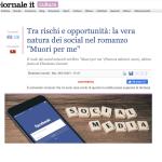 Elisabetta-Cametti-Il-Giornale-25-gennaio-2021