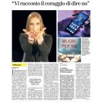 Stampa Vercelli - Elisabetta-Cametti-26-gennaio-2021