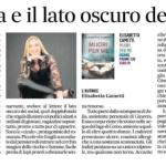 Elisabetta-cametti-Muori-per-me-Il-Mattino-1-marzo-2021