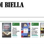 elisabetta-cametti-eco-di-biella-4-marzo-2021